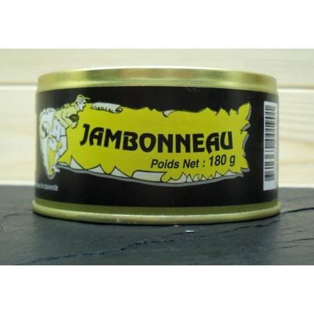 JAMBONNEAU 180g