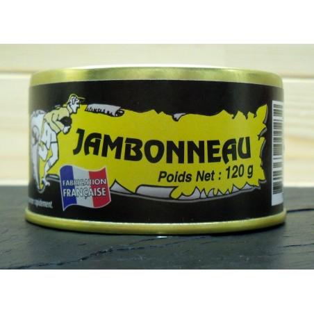 JAMBONNEAU 120g